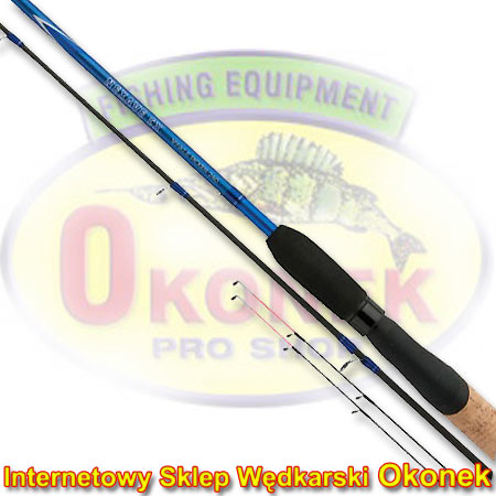 Shimano Wędka Nexave CX Winkle Picker